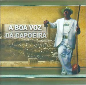 cd-capoeira-a-boa-voz-da-capoeira-boa-voz-novo-