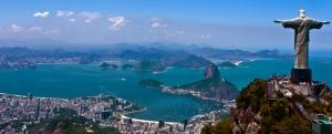 Rio la belle