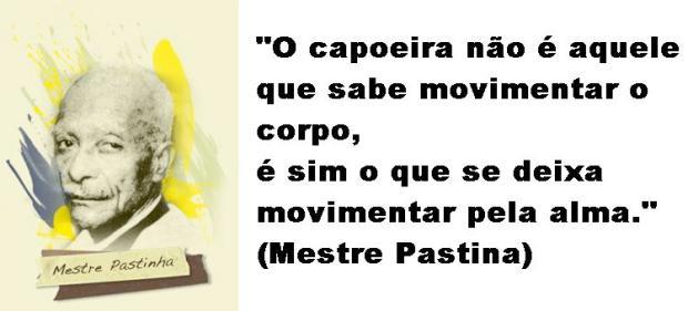 imagem.php
